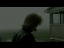 Том на ферме  Tom a la ferme (2013) - Русский  Трейлер