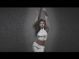 Myriam Fares - Aman (Audio)