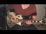 Как играть металкор