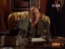 A Nero Wolfe Mystery  Тайны Ниро Вульфа [1 сезон 11-12 cерия]