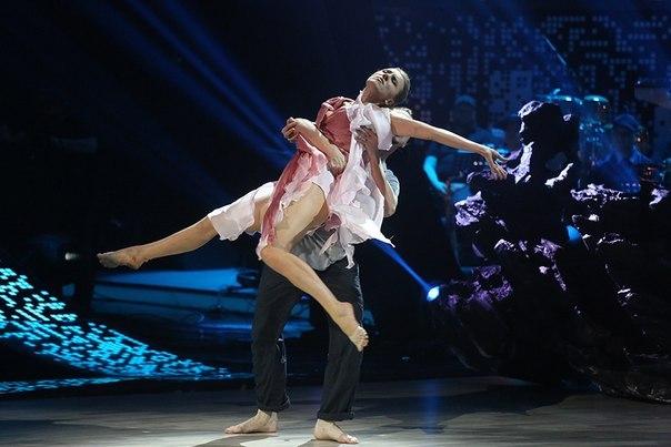 Танцы со звездами финалисты : Коллекция иллюстраций