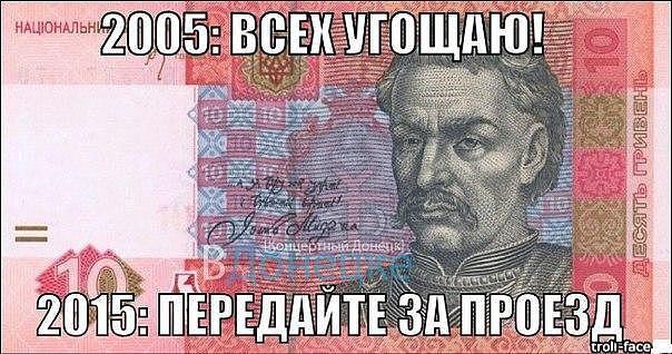 МВФ одобрил выделение Украине $17 млрд финансовой помощи - Цензор.НЕТ 9523