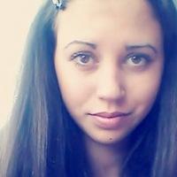 Аватар Ольги Диденко