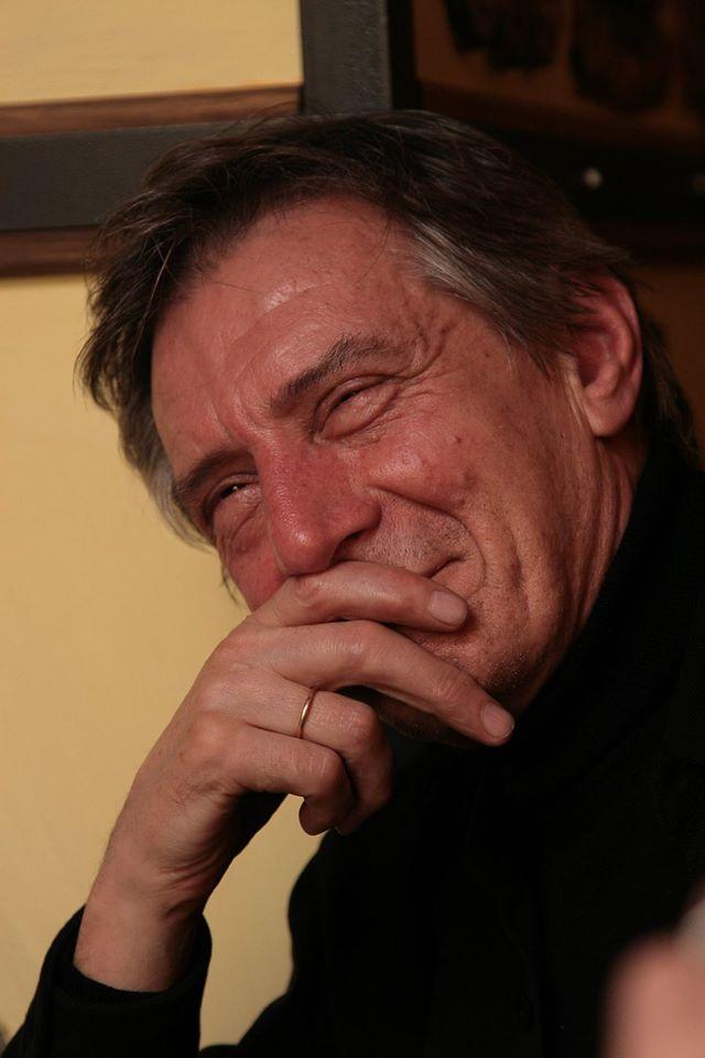 Ивченко В. М.