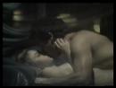 Голая Дайан Лейн (фильм Чикаго блюз) Diane Lane