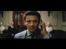 Миссия невыполнима: Племя изгоев (Mission: Impossible - Rogue Nation) трейлер 3 в кино с 8 августа