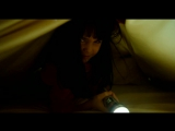 Не бойся темноты ( 2010, трейлер)
