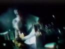 Beastie Boys [Sabotage, 1994]