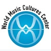 World Music Cultures Center