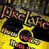 FIRELAKE || Official Community Vkontakte