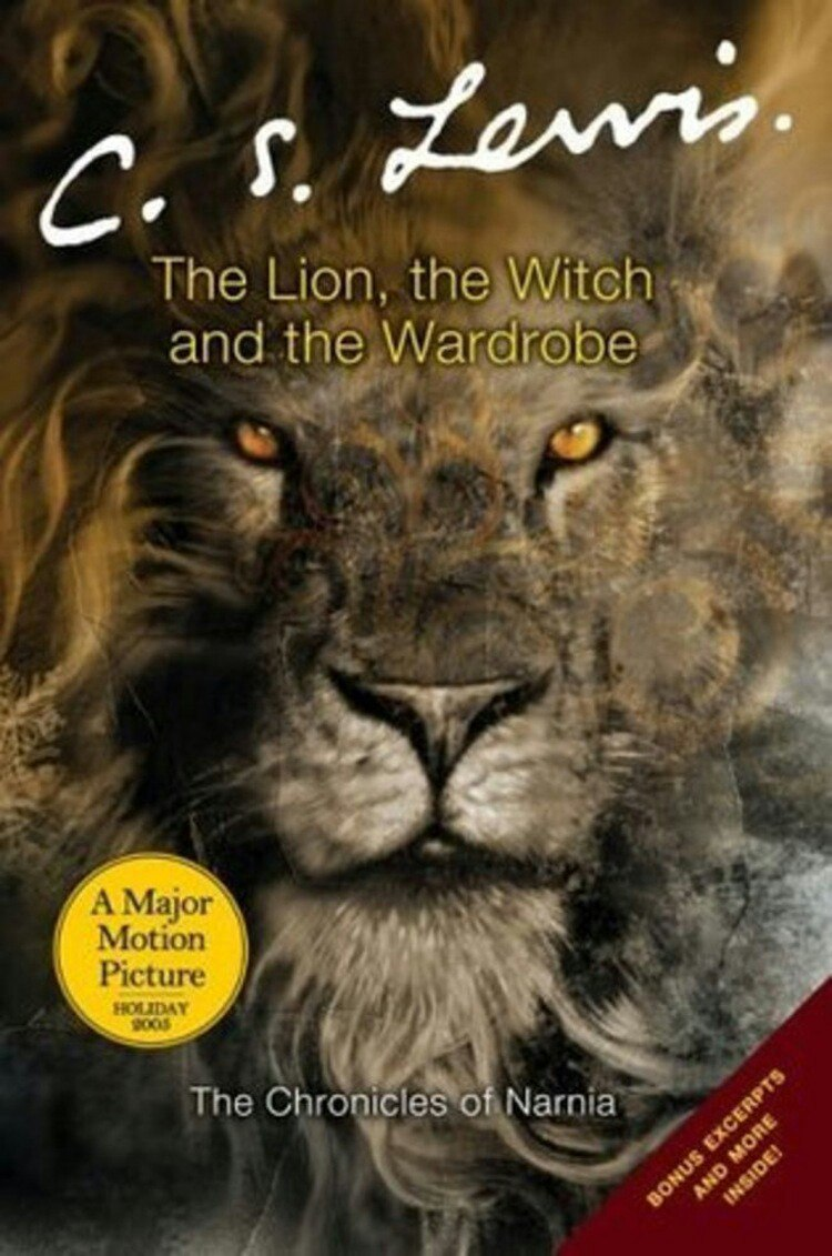 Narnia Essay Thesis