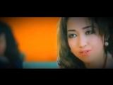 Yolg`on (Yangi Uzbek Kino 2015) _ Ёлгон (Янги Узбек Кино 2015)