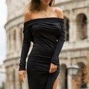 Валерия Ларина из города