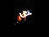 Nickel back concert 4