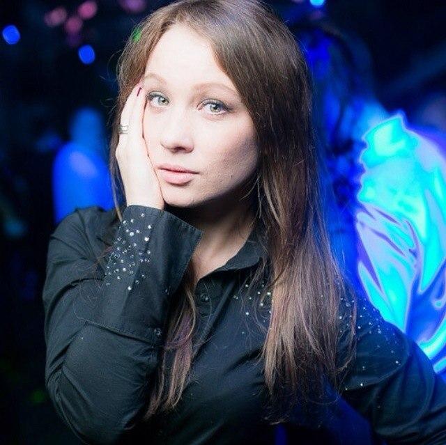 Анюта Савиан, Москва - фото №9