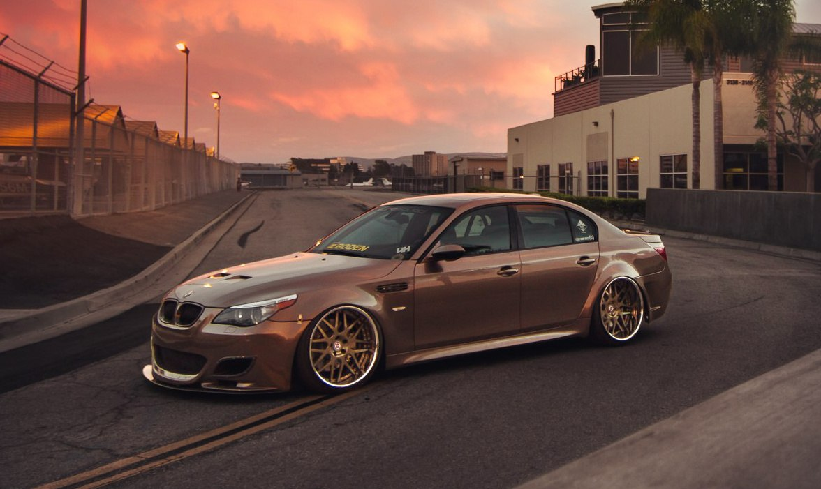 Pin by , on mj | Pinterest | BMW M5, BMW and Cars