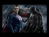 КИНО БАТЛ... Бэтмен VS Супермена________________________ Женщина в золотом 2015, Дом 2015