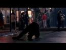Фильм Жан Клод Ван Дам Трудная Мишень-1993-Год