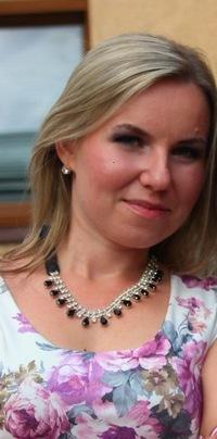 Pent Oslo-par søker likesinnede for uforpliktende sex Gjerdneset