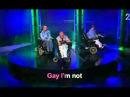 Boys On Wheels - im not gay