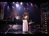 Charice Pempengco &amp Toni Braxton - Unbreak My Heart