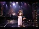Charice Pempengco Toni Braxton - Unbreak My Heart