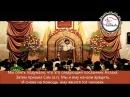 Удивительный хадис о достоинствах Имама Али А