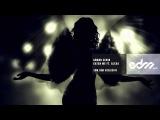 Arman Cekin - Catch Me ft. ALEXA