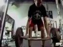 Тренировка лучших бойцов мира MMA ufc бои без правил