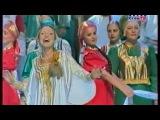 Лена Василёк - Льются песни крылатые