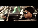 Chuckie - Makin' Papers (feat. Lupe Fiasco, Snow Tha Product & Too Short)