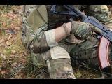 Обзор брюк Crye Precision Combat G3 и куртки Crye Precision Field Shirt G3