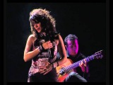 Yasmin Levy - Me Voy (Live Performance at the Tower of David)