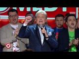 Лев Лещенко и Comedy Club - День Победы