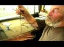 Работа с маятником, обереги Б. И. Володарский.