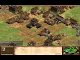 Age Of Empires 2 with Vinch 15