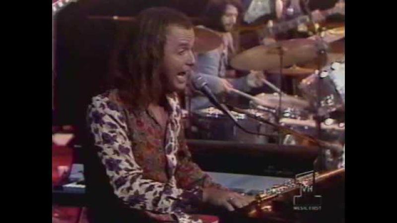 Focus Hocus Pocus Live '73