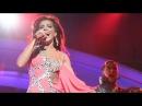 Ани Лорак - I'm your melody (Отборочный тур Евровидения 2008)