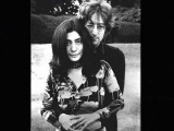 John Lennon - Oh My Love - Lyrics