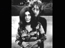 John Lennon - Oh My Love - Lyrics