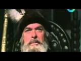 Новинки российского кино на фестивале «Свидание с Россией»