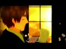 Hetaloid - ANTI THE∞HOLIC MMD Subbed Romaji and English