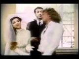 Rex Smith &amp Rachel Sweet - Everlasting Love (Original) - STEREO 1981