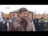Собр терек чеченский спецназ