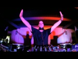 Daniel Portman @ Brisbane Rooftop Party - 26042014 - presented by Elements and Lemon &amp Lime