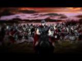 Цезарь. Великая осада. Великие сражения древности