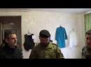 1 4 2015г В офисе ООО КамТекс с Алексеем Мозговым 5