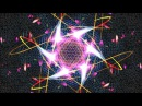 Supernova [Progressive Psytrance Mix 2014]