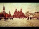 Орел и Решка. Москва (Россия) от 31.12.2013  7 сезон