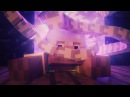 ♫ Beautiful World - The Minecraft Song Animation - Official Music Video